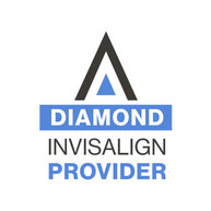 Diamond Invisalign Provider
